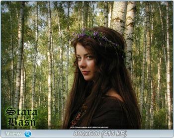 http://i3.imageban.ru/out/2011/05/31/5f4f1155fc11c209b475039344e26aec.jpg