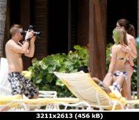 http://i3.imageban.ru/out/2011/05/31/7c2ea0ec2e1dd8af59afa29ff34d4ab3.jpg