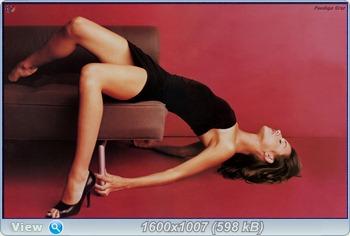 http://i3.imageban.ru/out/2011/05/31/800508d1cbd52ec3a04dcdd535775d8e.jpg