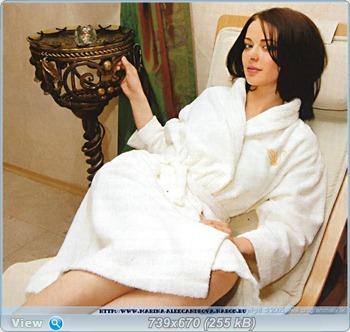 http://i3.imageban.ru/out/2011/05/31/82d7132b092fa0eea343bf9f1c52a608.jpg