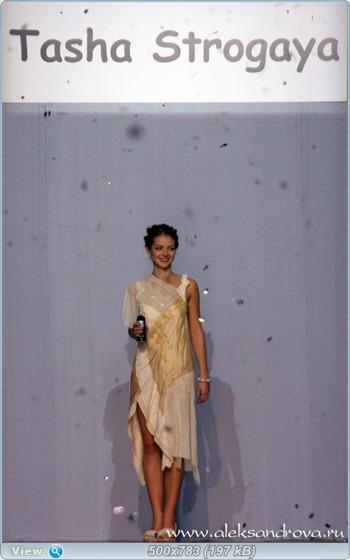 http://i3.imageban.ru/out/2011/05/31/8ca88e84f586c95fc44a79ec0fe20e2b.jpg