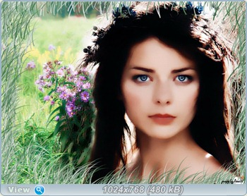 http://i3.imageban.ru/out/2011/05/31/95d3230300dec2f026ff1b1c7cda3e94.jpg