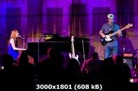 http://i3.imageban.ru/out/2011/05/31/9df0e8607e15e94401e2d7c82544f87e.jpg
