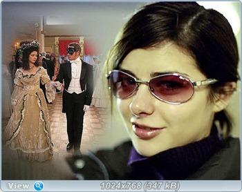 http://i3.imageban.ru/out/2011/05/31/b7c467f2aac85da9654bf0254e39ea7c.jpg