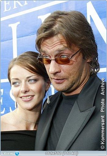 http://i3.imageban.ru/out/2011/05/31/c5c6ae1148e0173b08cd513620b88807.jpg