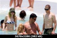 http://i3.imageban.ru/out/2011/05/31/dbd636f121701d369f4de03572047fa9.jpg