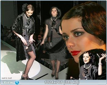 http://i3.imageban.ru/out/2011/05/31/e1a8d6260c15ead9811f2328ae6ae9ca.jpg