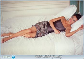 http://i3.imageban.ru/out/2011/05/31/e5f704aa960a441615d50dcc6b8721a7.jpg
