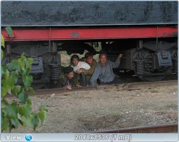 http://i3.imageban.ru/out/2011/05/31/e6bb93b66712cdacb7c15ae493712f54.jpg