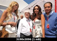 http://i3.imageban.ru/out/2011/06/01/1469f6c0627318148e96d51cf021474f.jpg