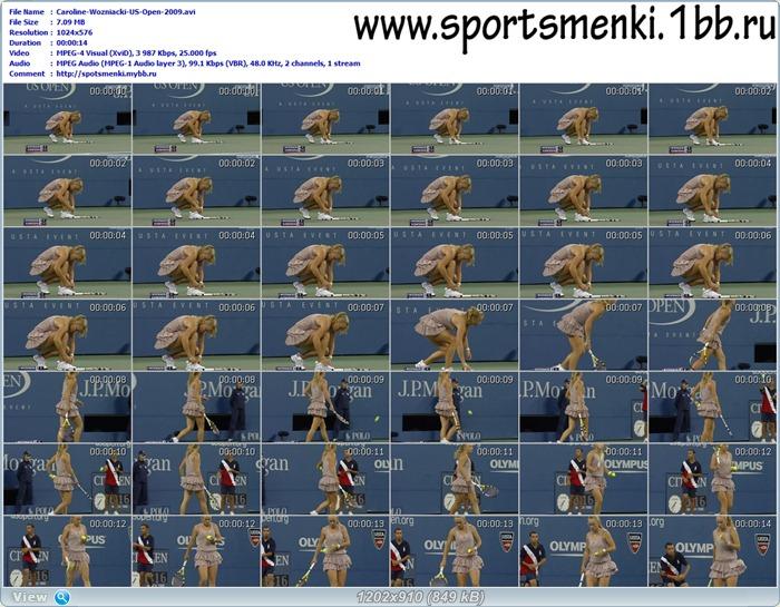 http://i3.imageban.ru/out/2011/06/01/1cbc402cb4abe2895eb7725314a2c6cb.jpg