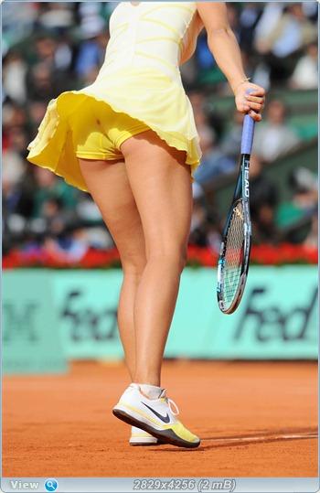 http://i3.imageban.ru/out/2011/06/01/acb4f9cdf4ddce8a5e3afa327ceca9e1.jpg