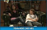 Как я встретил вашу маму - 2 сезон (2011) IPTVRip