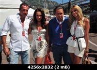 http://i3.imageban.ru/out/2011/06/01/d81b714c9e41d63cf5088e48a9e5fb9d.jpg