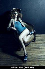 http://i3.imageban.ru/out/2011/06/03/39829c4aa3302cc8561a7764544476d0.jpg