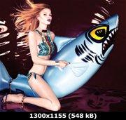 http://i3.imageban.ru/out/2011/06/03/6ed44c7faf4998348e31e0c14fce998a.jpg