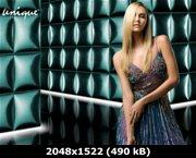http://i3.imageban.ru/out/2011/06/03/fb42baa6530b2478290fea087bc3a8e5.jpg