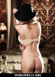 http://i3.imageban.ru/out/2011/06/04/605e87170018e0334548ff4a4ea7551e.jpg