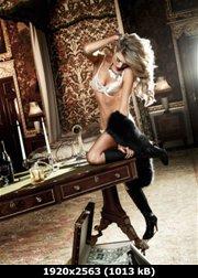 http://i3.imageban.ru/out/2011/06/04/8b9dd2fc95028bab4609033bdb4116a2.jpg