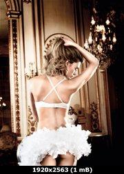 http://i3.imageban.ru/out/2011/06/04/9f8023b62d4bdbd279cd018d7bdc9eee.jpg
