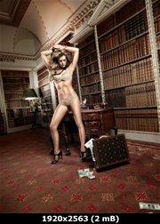http://i3.imageban.ru/out/2011/06/04/a8ad354f3e5bd1e2945cee7af2530e3b.jpg