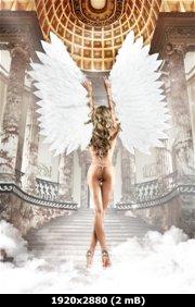 http://i3.imageban.ru/out/2011/06/05/2b57c6e75227ae370528d460fb0a2e44.jpg