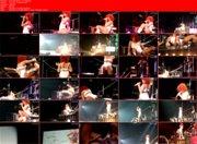 http://i3.imageban.ru/out/2011/06/06/70c3c3f13285d160f1f325cdf739356a.jpg