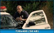 Морская полиция: Лос-Анджелес - 1 сезон / NCIS: Los Angeles (2009) WEB-DLRip