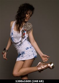 http://i3.imageban.ru/out/2011/06/06/eea110b1a97a4ea82d1d9795c5296857.jpg