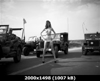 http://i3.imageban.ru/out/2011/06/06/f643b868ec227b32a3387cc0df3fff93.jpg