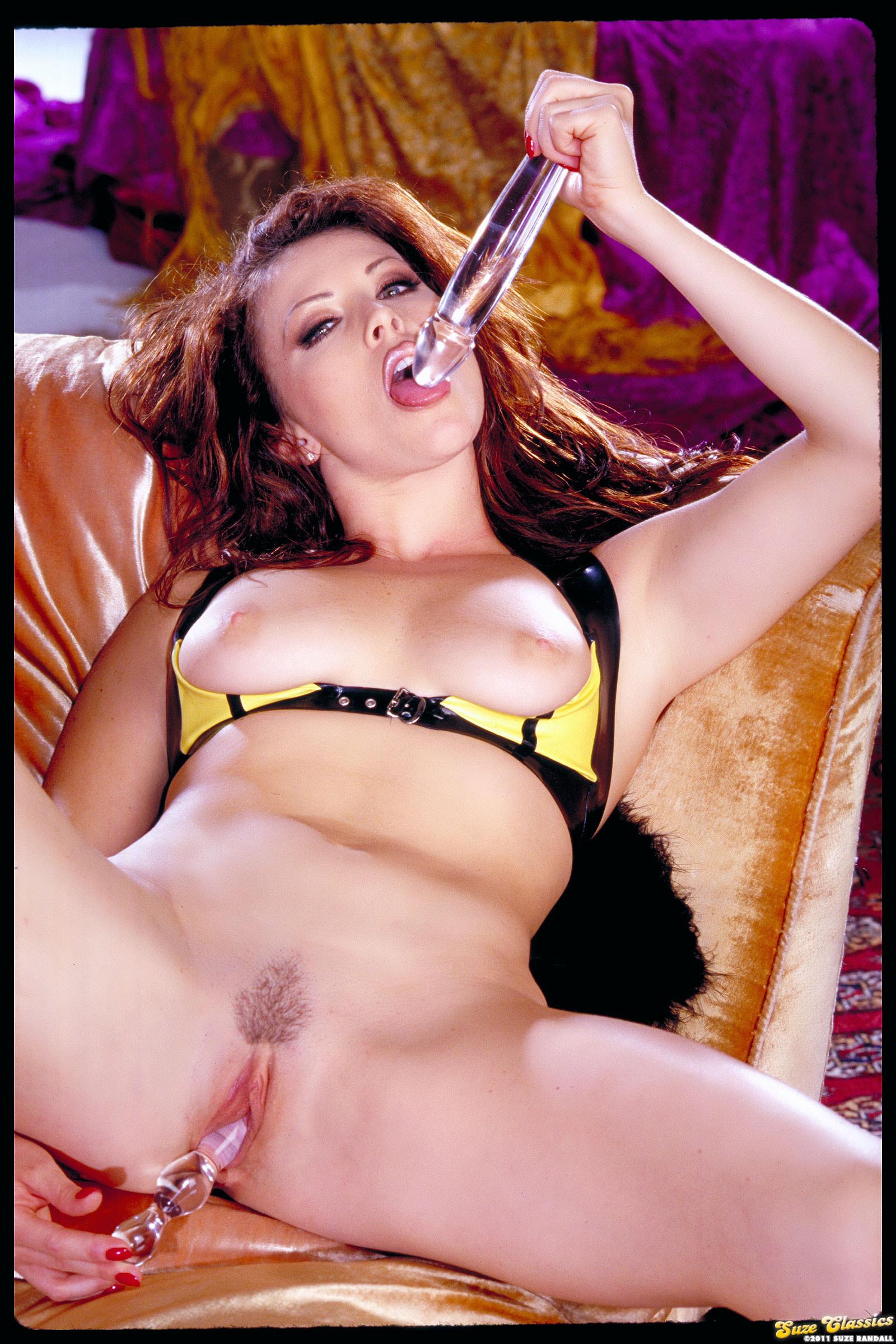 alisha-klass-porno