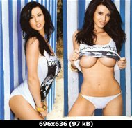 http://i3.imageban.ru/out/2011/06/07/19762b83e035986c9231933d6b74485e.jpg