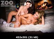 http://i3.imageban.ru/out/2011/06/07/4c7605df24fffca44b476ce3e7485988.jpg