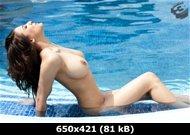 http://i3.imageban.ru/out/2011/06/07/53090d61efe761c0d7ae685b4c333916.jpg
