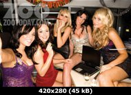 http://i3.imageban.ru/out/2011/06/07/ac9a6a5414ecc0b44e3cca0c89c05d11.jpg