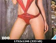 http://i3.imageban.ru/out/2011/06/07/ae1f0dc7148a59d827206b8b7aa6b61c.jpg