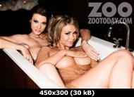 http://i3.imageban.ru/out/2011/06/07/b2237611adb2c38221817fecb6b49fb8.jpg