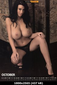 http://i3.imageban.ru/out/2011/06/07/d89d8392fe3ee493a9dc6e420ae61db9.jpg