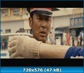 Землетрясение / Aftershock / Tangshan dadizhen (2010/DVD9/DVD5/HDRip/2100Mb/1400Mb)