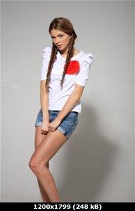 http://i3.imageban.ru/out/2011/06/11/1692c41578af95dc3abf100e75dd5eb8.jpg