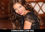 http://i3.imageban.ru/out/2011/06/11/5062f04a18fe618f80bff61921001eeb.jpg