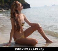 http://i3.imageban.ru/out/2011/06/11/c40c79f121d36d079c40ef03247e2122.jpg