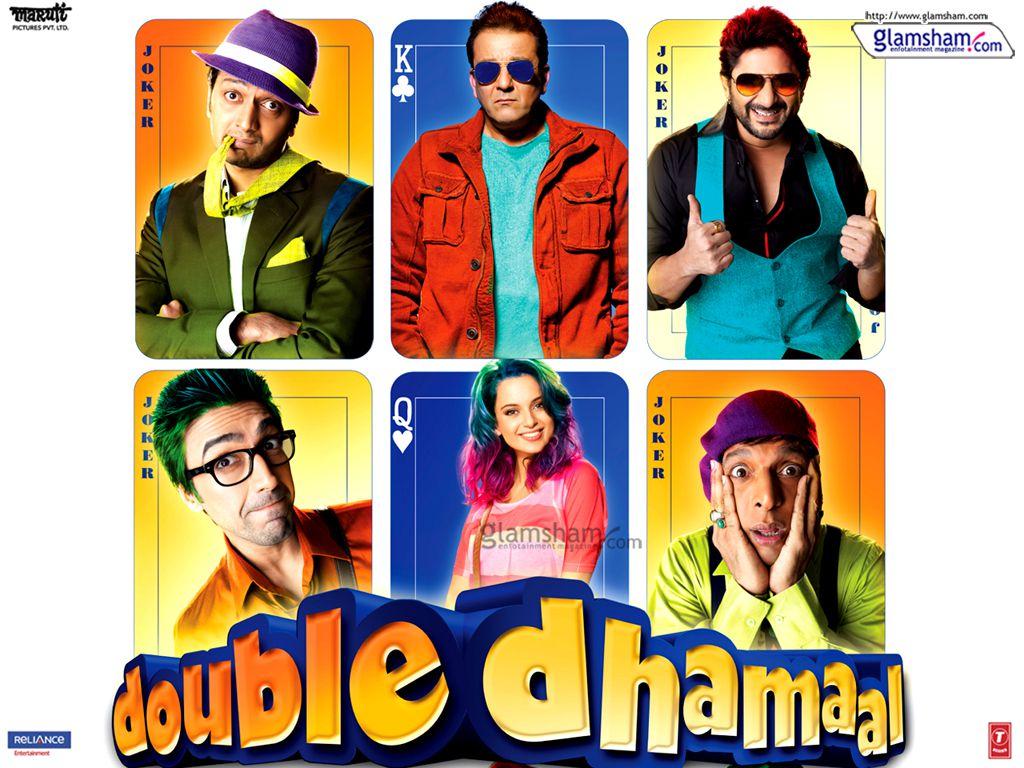 double-dhamaal-wallpaper-33-10x7.jpg