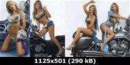 http://i3.imageban.ru/out/2011/06/12/cbc0fc529dff5e729fbf2ad8dde1d25a.jpg
