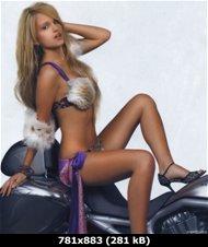 http://i3.imageban.ru/out/2011/06/12/ed8da825484ae04eca2d61dfb14a2479.jpg