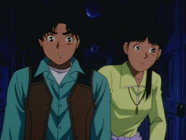 Kindaichi Shounen no Jikenbo - 001 (640X480 WMV9 29.97fps)_001_27746.png