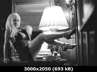 http://i3.imageban.ru/out/2011/06/13/a6422022ccfcf8855586606543011096.jpg