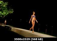 http://i3.imageban.ru/out/2011/06/13/e39a874d494533d6fe59bbf0aa87fdea.jpg