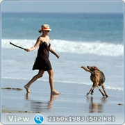 http://i3.imageban.ru/out/2011/06/14/2a81c6196ced064bcf2c7d9666d2fb25.jpg