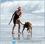 http://i3.imageban.ru/out/2011/06/14/51be74642f358de4a7841165f1bc9b2e.jpg
